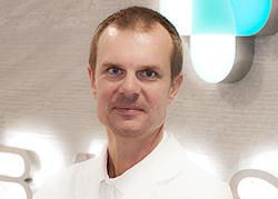 Martin Kenda, dr. med